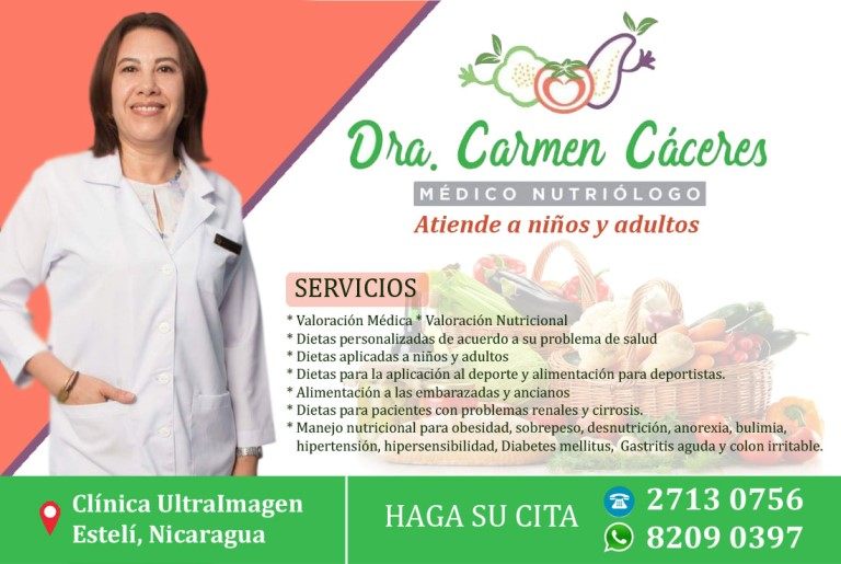 CLINICA DENTAL DR. Ana Laura Osegueda Payan